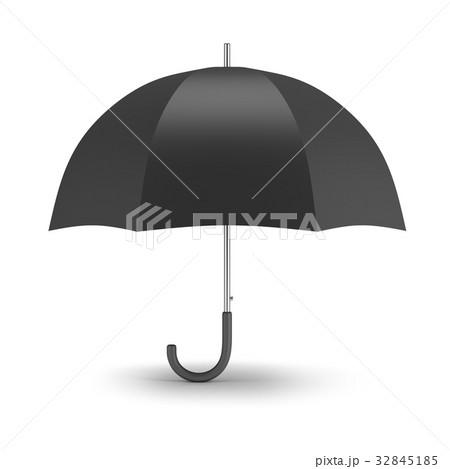 umbrella 32845185