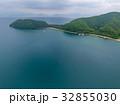 猪苗代湖 32855030