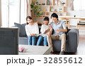 若い家族(テレビ) 32855612