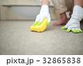 掃除 風呂掃除 主夫の写真 32865838