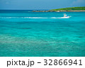 沖縄 海 夏の写真 32866941