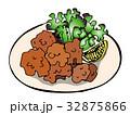 好きな食べ物 唐揚げ 32875866