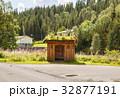 ノルウェー 道 村の写真 32877191