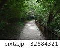 斎場御嶽へ向かう道 32884321