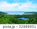 海 空 海岸の写真 32889931