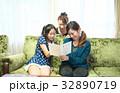 子供 通信簿 あゆみの写真 32890719