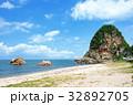 夏 海 笹川流れの写真 32892705