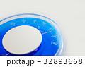 温度計 32893668