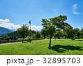 宮ヶ瀬 鳥居原 湖畔庭園の写真 32895703