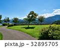 宮ヶ瀬 鳥居原 湖畔庭園の写真 32895705
