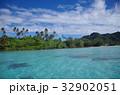 クック諸島 ラロトンガ 32902051