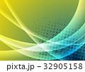 カラフル 色とりどり 抽象的のイラスト 32905158