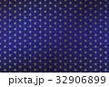 和柄 柄 模様のイラスト 32906899