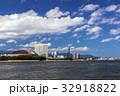 福岡タワー 32918822