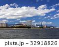 福岡タワー 32918826