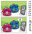 old phones and smart phone comics 32919221