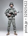 군인(ACU) 32925422
