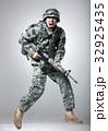 군인(ACU) 32925435