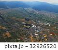 信州松本空港 32926520