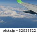 鳥海山 32926522