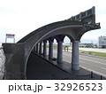 稚内港北防波堤ドーム 32926523
