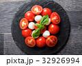 サラダ イタリアン イタリア料理の写真 32926994