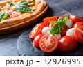 サラダ イタリアン イタリア料理の写真 32926995