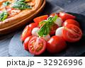 サラダ イタリアン イタリア料理の写真 32926996