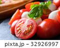 サラダ イタリアン イタリア料理の写真 32926997