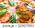 ピザ イタリアン マルゲリータの写真 32927001