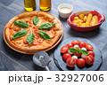 サラダ イタリアン イタリア料理の写真 32927006