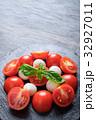 サラダ イタリアン イタリア料理の写真 32927011