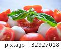 サラダ イタリアン イタリア料理の写真 32927018