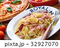 マルゲリータ イタリア料理 ランチの写真 32927070