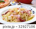イタリアン イタリア料理 パスタの写真 32927106