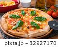 pizza 32927170