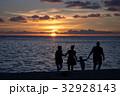 沖縄ビーチ 32928143