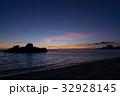 沖縄ビーチ 32928145