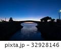 沖縄ビーチ 32928146