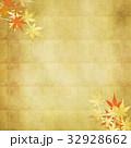 背景 32928662