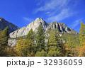 ヨセミテ国立公園/世界遺産 32936059