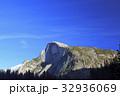 ヨセミテ国立公園/世界遺産 32936069