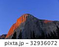 ヨセミテ国立公園/世界遺産 32936072