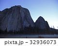 ヨセミテ国立公園/世界遺産 32936073