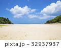 石垣島 クリスタルビーチ 32937937