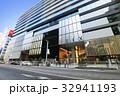 GINZA SIX 32941193