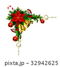 Christmas elements for your designs 32942625