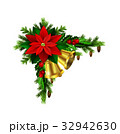 Christmas elements for your designs 32942630