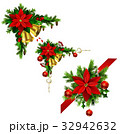 Christmas elements for your designs 32942632