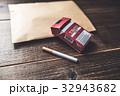タバコ 煙草 たばこの写真 32943682